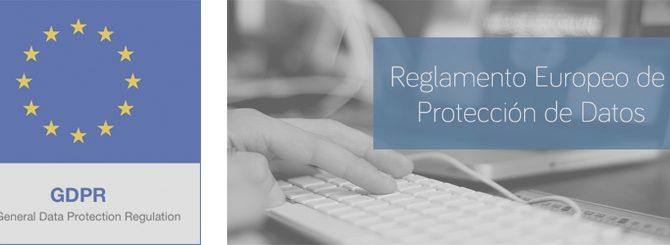 Periodo de Transición en Protección de Datos. Implicaciones Prácticas