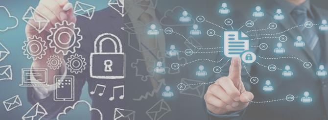 Errores comunes en Protección de Datos