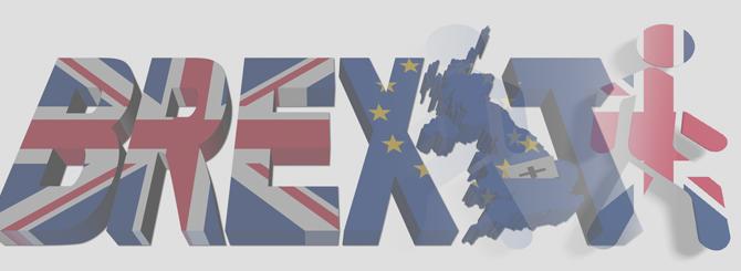 Cómo afecta el brexit a los Datos de Carácter personal
