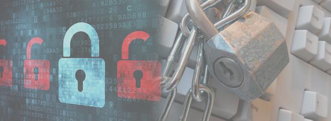 Nuevas directrices europeas en Protección de Datos