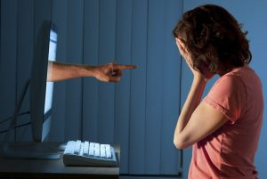 Mobbing, la traslación del ciberbullying al ámbito laboral